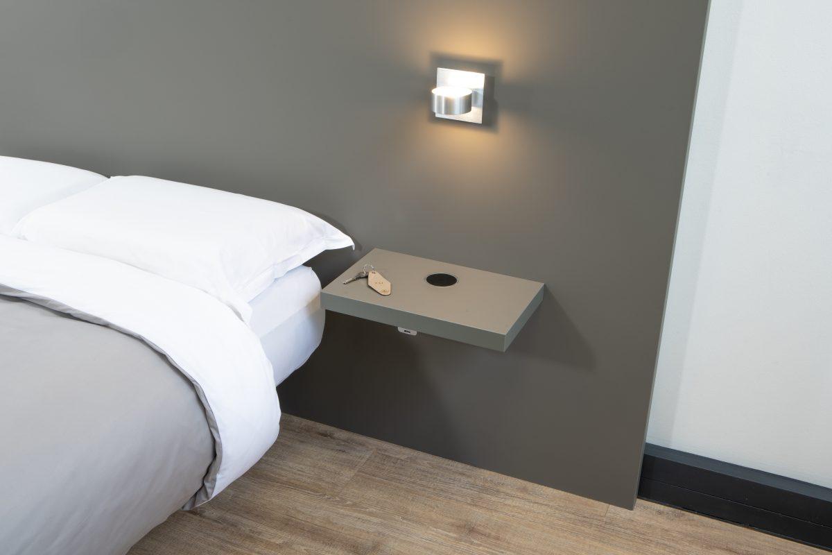 EasyClip-Hotel-copie-1200x800