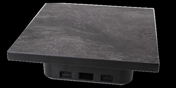 SAMPLE_BATTERY_PACK_V2_USB-600x300