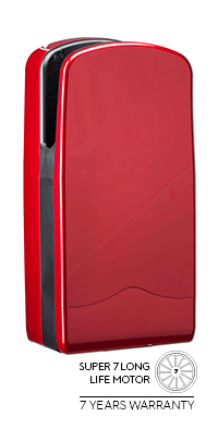 VELTIA V7 300