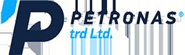 PETRONAS TRADING LTD
